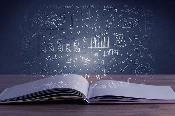 5 livros essenciais para quem está começando a aprender sobre educação financeira