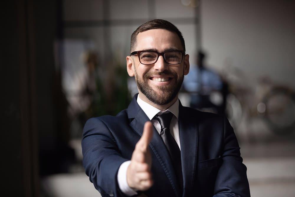 8 dicas para ter um LinkedIn de sucesso e conseguir boas oportunidades no mercado de trabalho