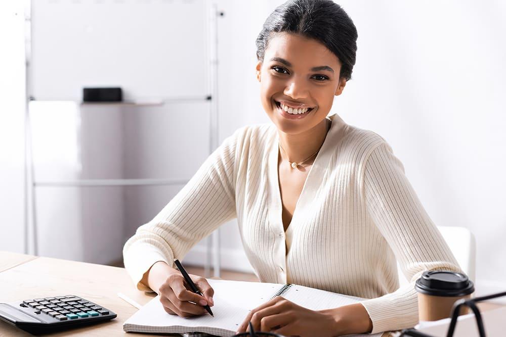 Empréstimo pessoal: 4 passos para analisar antes de se decidir pela contratação